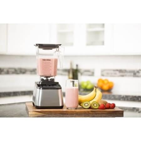 blender cuisine blender cuisine moulinex lm841110 easy soupe c est quoi. Black Bedroom Furniture Sets. Home Design Ideas